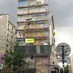 muralisme_renov_frehel_24
