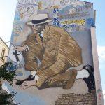 muralisme_renov_frehel_3_Après
