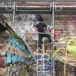 muralisme_renov_frehel_7