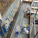 muralisme_renov_frehel_9
