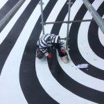 Muralisme_Kogler_06