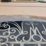 Ollioules_muralisme_0