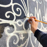 Ollioules_muralisme_1