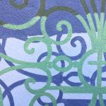 Ollioules_muralisme_9