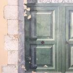 Ollioules_muralisme_av_1