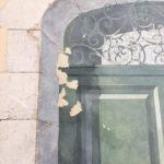 Ollioules_muralisme_av_2