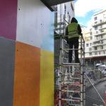Muralisme_Nanterre_01